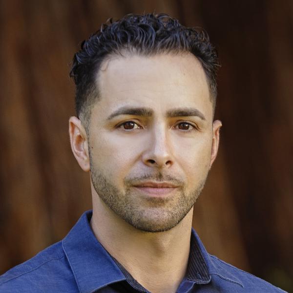 Robert Baca SCIA Executive Director